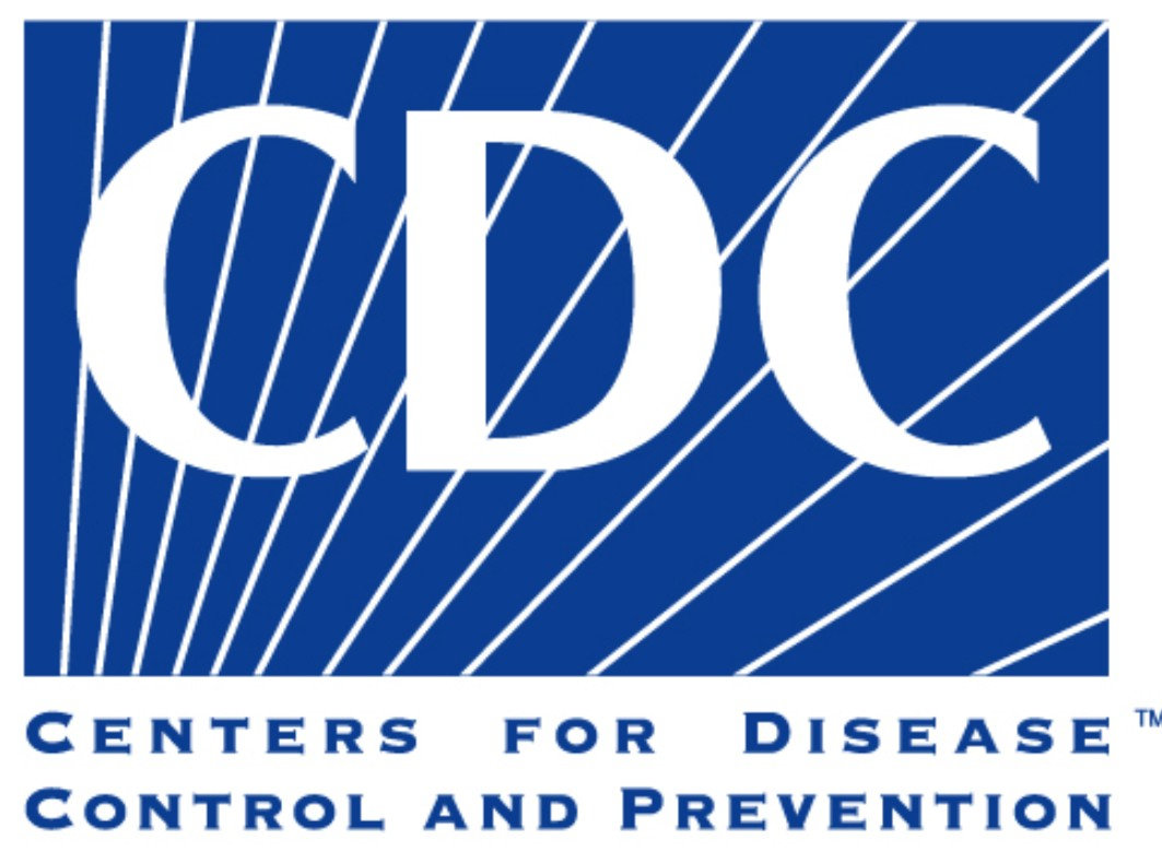 CDC Information for Healthcare Professionals