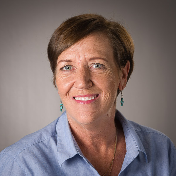 Becky Howard